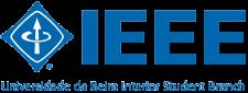 IEEE UBI SB